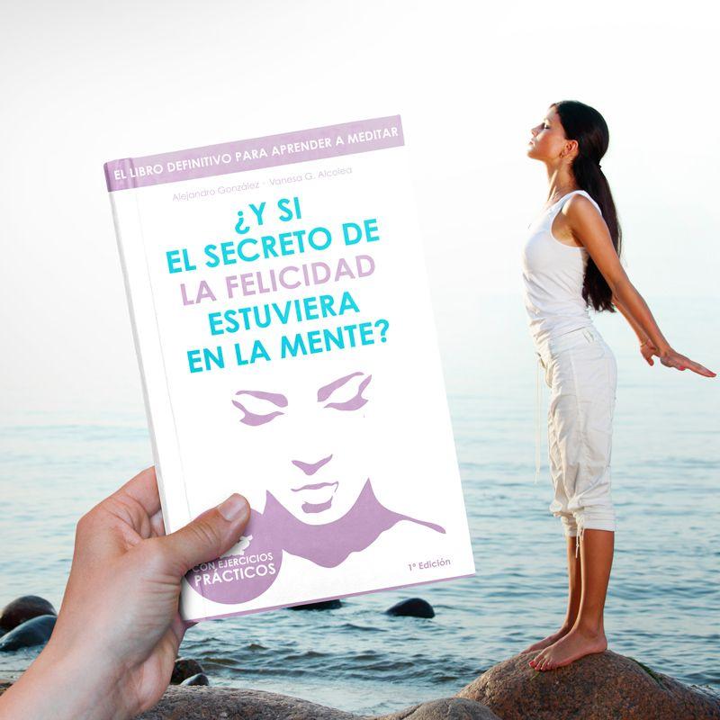 libro-apreder-a-meditar