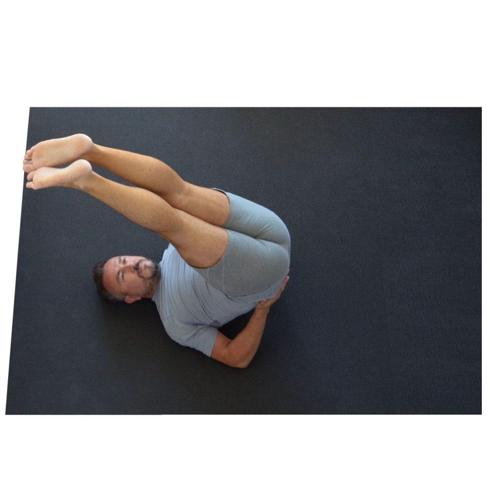 mini-eco-yoga-mat